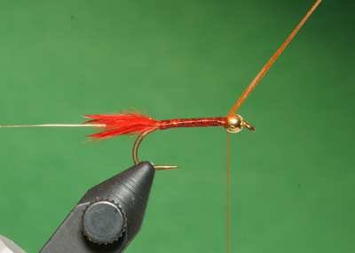 Fishing Flies  Fly Patterns  Fly Fishing & Fly Tying  Philip Rowley